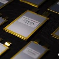跨越性前进 赣锋锂业固态锂电池中试生产线开建