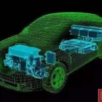 突破技术禁区 宁德时代开发出304Wh/kg锂电池