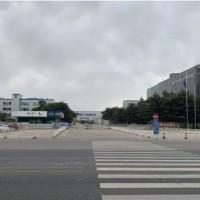 重磅!北京现代第一工厂被造车新势力接手!投资60亿!