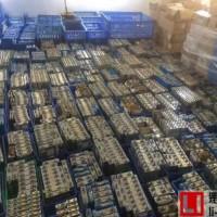 人民日报:更好破解动力电池回收难题